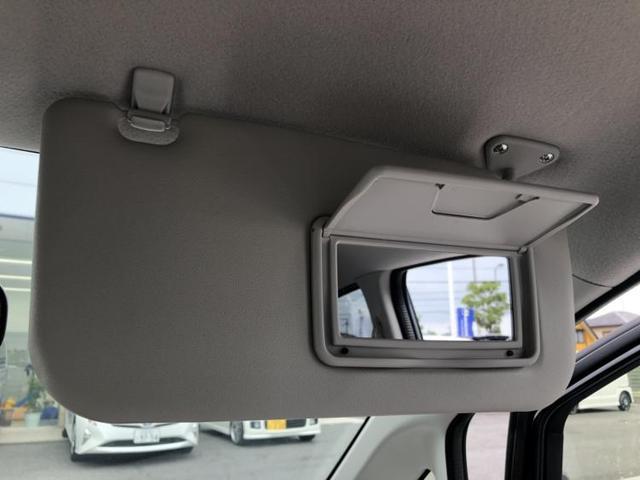 E シートヒーター 横滑り防止機能 UVカットガラス(18枚目)