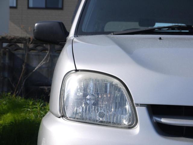 「スバル」「プレオ」「コンパクトカー」「徳島県」の中古車5
