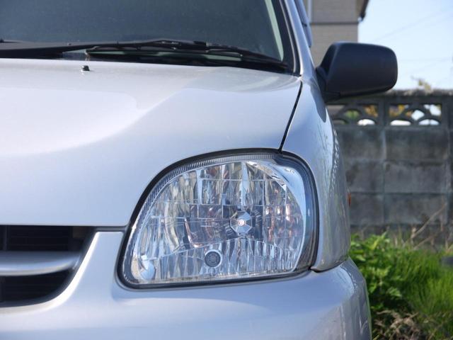 「スバル」「プレオ」「コンパクトカー」「徳島県」の中古車6