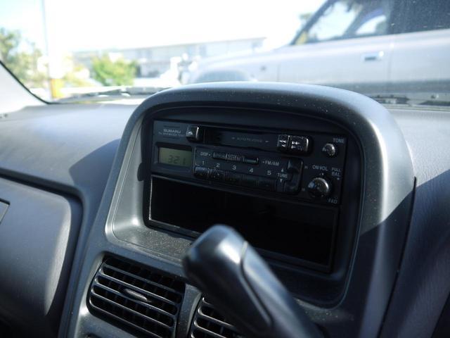 「スバル」「プレオ」「コンパクトカー」「徳島県」の中古車28
