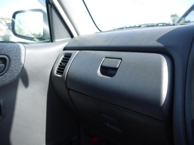「スバル」「プレオ」「コンパクトカー」「徳島県」の中古車30