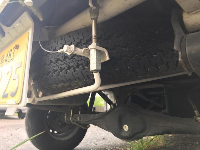 「スズキ」「キャリイトラック」「トラック」「徳島県」の中古車34