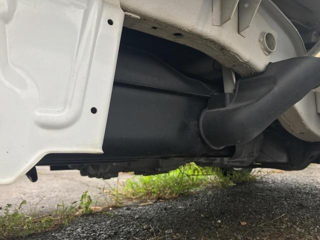 「スズキ」「キャリイトラック」「トラック」「徳島県」の中古車35