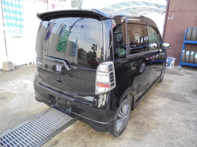 「ホンダ」「ライフ」「コンパクトカー」「愛媛県」の中古車5