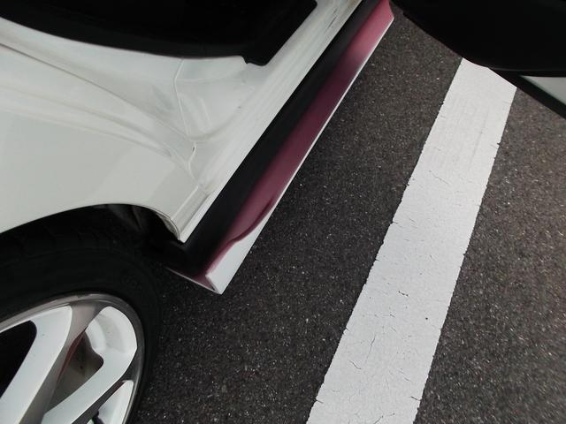 「ダイハツ」「ソニカ」「軽自動車」「愛媛県」の中古車28