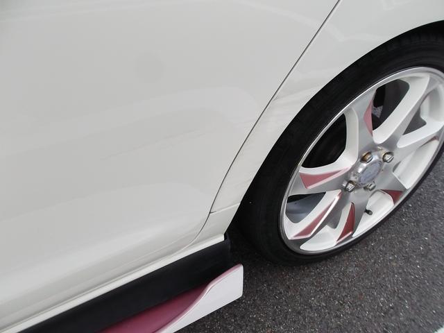 「ダイハツ」「ソニカ」「軽自動車」「愛媛県」の中古車31