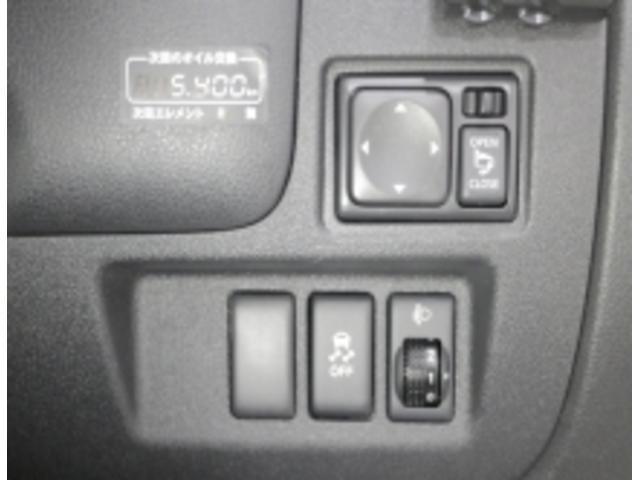 日産 マーチ 全国送料無料 S 未使用車 キーレスエントリー