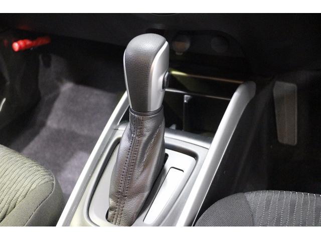 スズキ バレーノ XG レーダーブレーキサポート シートヒーター スマートキー