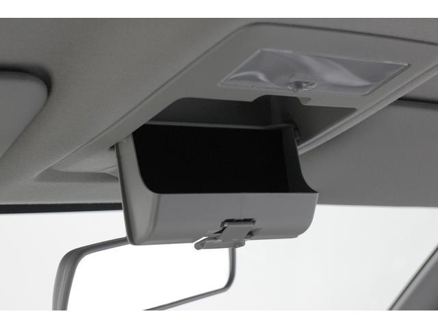 スズキ ソリオ G 登録済未使用車 片側電動スライドドア プッシュスタート