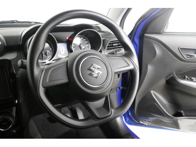 スズキ スイフト XG 登録済み未使用車 スマートキー オートエアコン