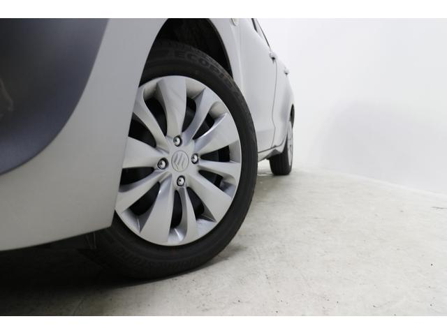 スズキ バレーノ XG 自動ブレーキ クルーズコントロール ドラレコ取付可能