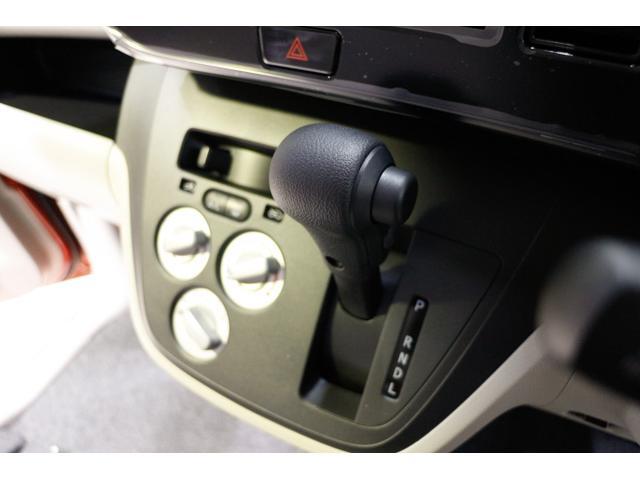 三菱 eKスペース M 登録済未使用車 両側スライドD シートヒーター キーレス
