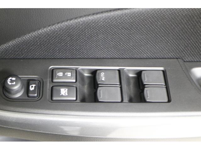 スズキ スイフト XG プッシュスタート オートエアコン 盗難防止