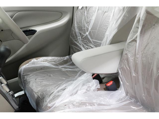E 届出済未使用車 シートヒーター キーレス シートヒータ(7枚目)