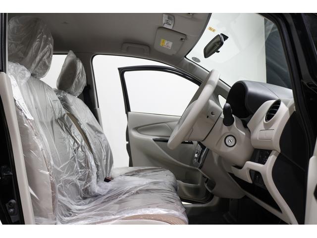 E 届出済未使用車 シートヒーター キーレス シートヒータ(13枚目)