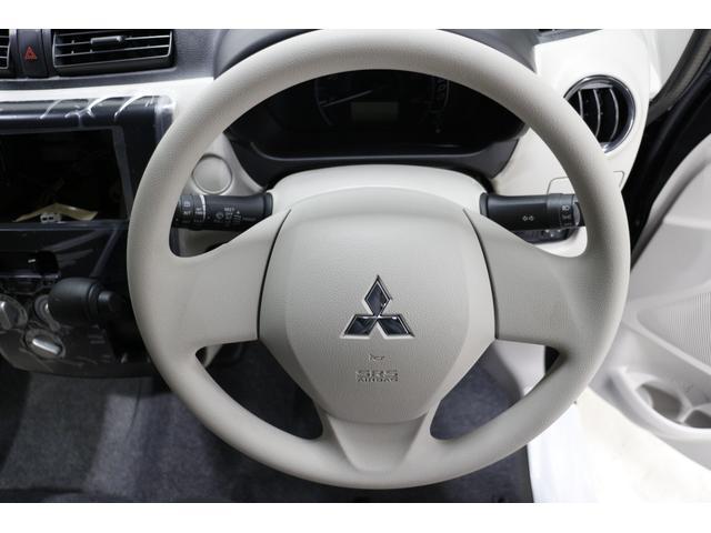 E 届出済未使用車 シートヒーター キーレス シートヒータ(15枚目)