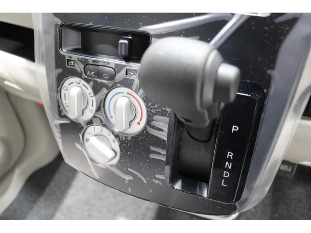E 届出済未使用車 シートヒーター キーレス シートヒータ(16枚目)