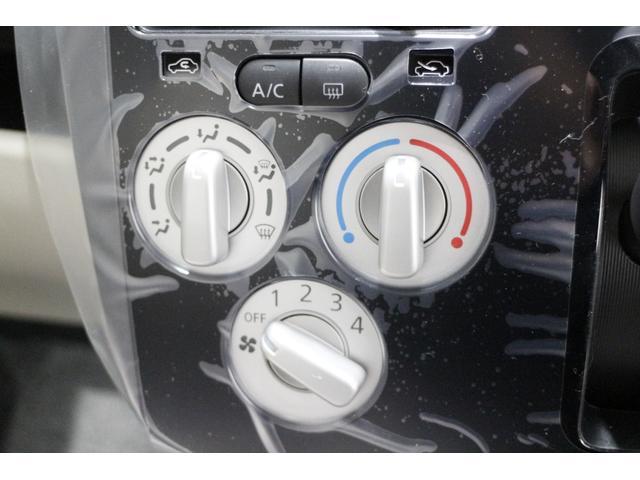 E 届出済未使用車 シートヒーター キーレス シートヒータ(17枚目)