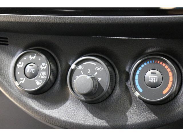 トヨタ ヴィッツ F 自動ブレーキ Pスタート 自動ハイビーム
