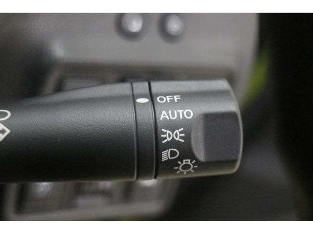 日産 ノート e-パワー X 自動ブレーキ ドラレコ ナビ フルセグ