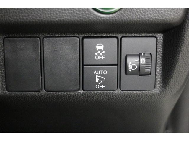 13G・F 登録済未使用車 オートエアコン Pスタート(13枚目)