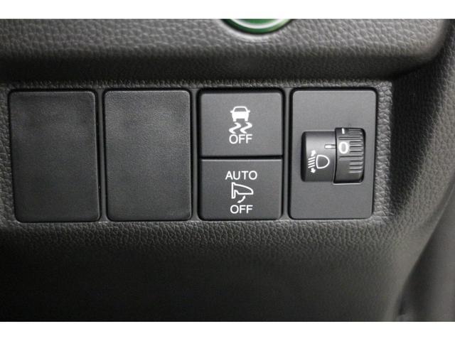 13G・F 登録済未使用車 オートエアコン Pスタート(14枚目)