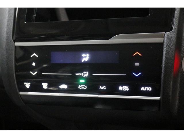 13G・F 登録済未使用車 オートエアコン Pスタート(18枚目)