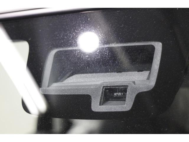 ハイブリッドMX 衝突被害軽減ブレーキ LED 16AW(20枚目)