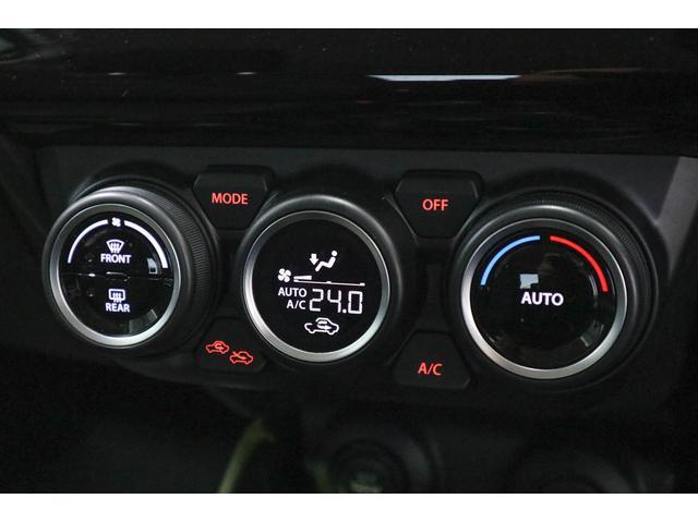 XG 登録済未使用 マニュアル車 オートエアコン(16枚目)