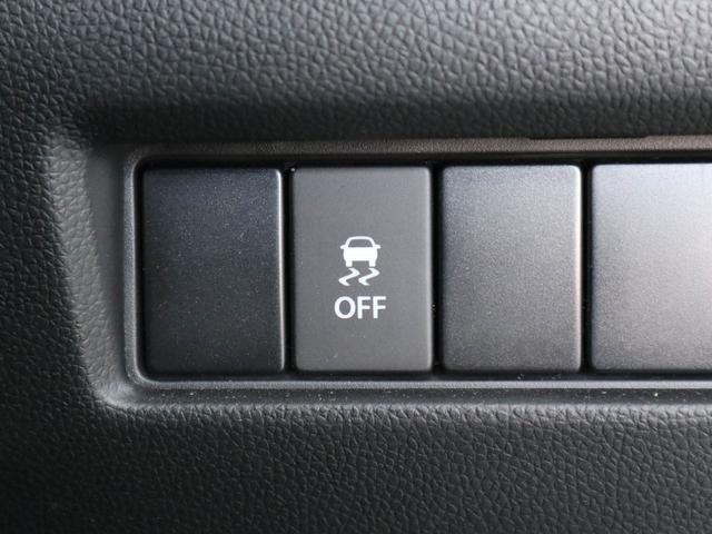 XG 登録済未使用 マニュアル車 オートエアコン(18枚目)