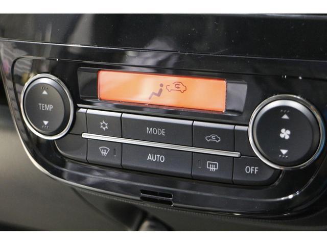 G 登録済未使用車 衝突被害軽減ブレーキ 15AW LED(17枚目)