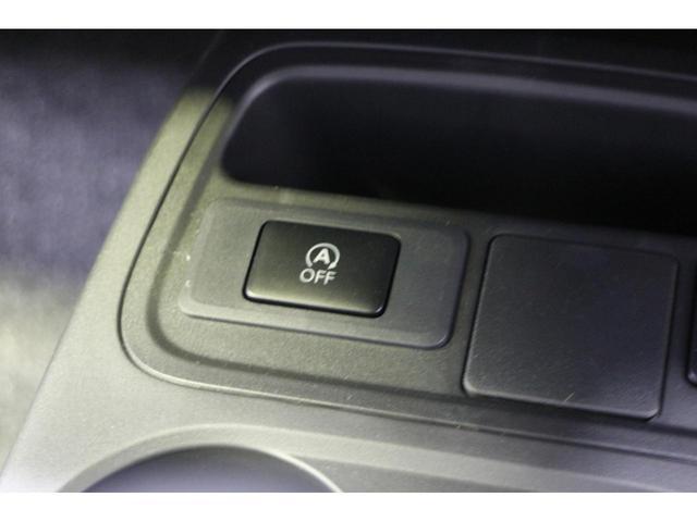 G 登録済未使用車 衝突被害軽減ブレーキ 15AW LED(19枚目)