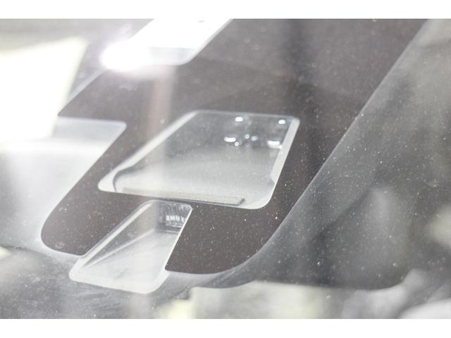 G 登録済未使用車 衝突被害軽減ブレーキ 15AW LED(20枚目)