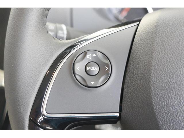 G 登録済未使用車 衝突被害軽減ブレーキ 15AW LED(14枚目)
