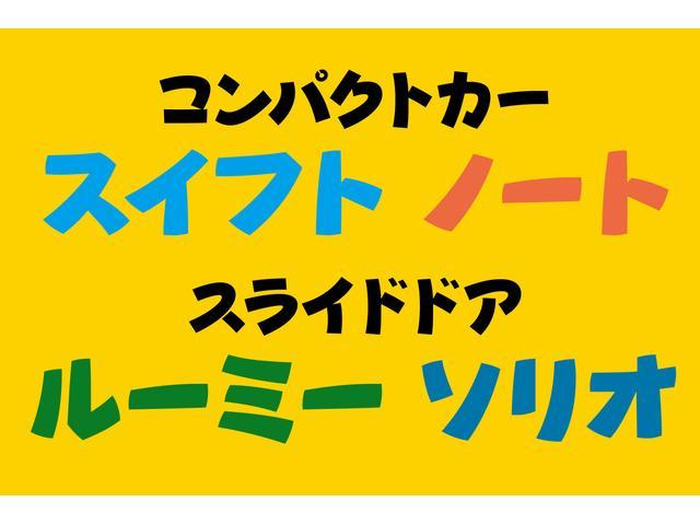 G・ホンダセンシング 登録済未使用車 ナビスぺ(3枚目)
