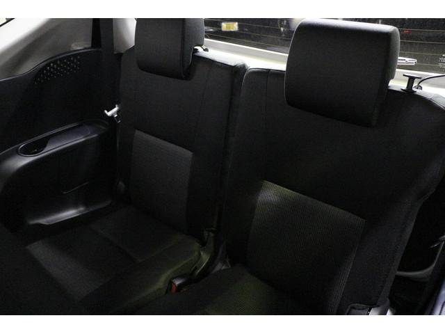G 登録済未使用車 トヨタセーフティ 両側電動スライドドア(7枚目)