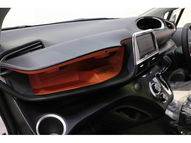 G 登録済未使用車 トヨタセーフティ 両側電動スライドドア(8枚目)