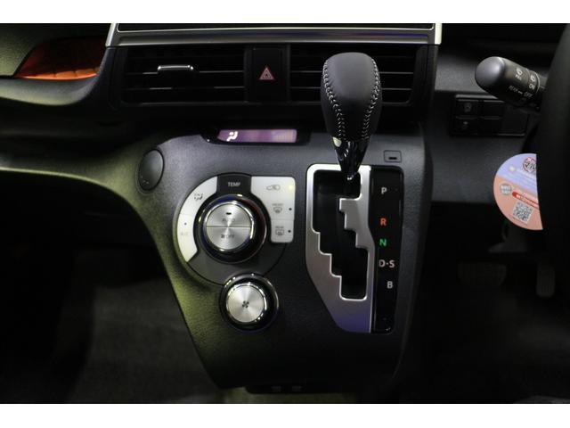 G 登録済未使用車 トヨタセーフティ 両側電動スライドドア(18枚目)