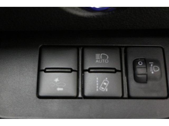 G 登録済未使用車 トヨタセーフティ 両側電動スライドドア(20枚目)