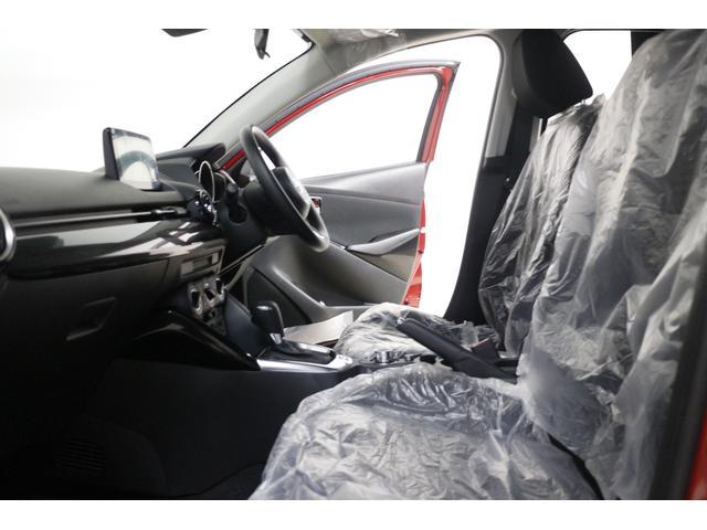 15S 登録済未使用車 衝突被害軽減ブレーキ フルセグ(6枚目)