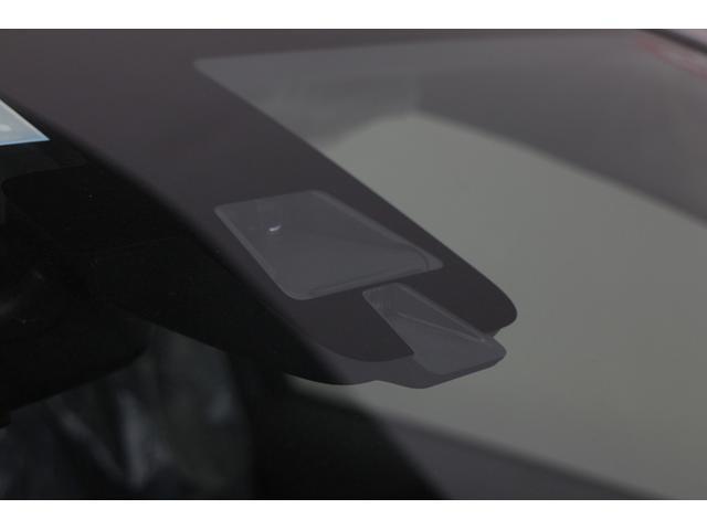 M 登録済未使用車 衝突被害軽減ブレーキ(14枚目)