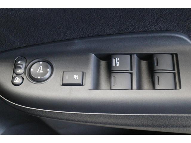 13G・F 登録済未使用車 ATエアコン Pスタート(11枚目)