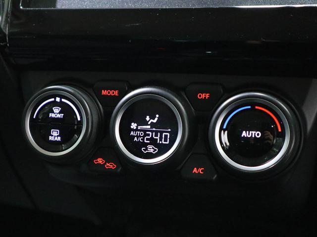 XGリミテッド 登録済未使用車 衝突被害軽減B(20枚目)