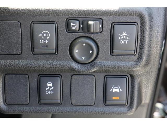 X 登録済未使用車 360カメラ 衝突被害軽減ブレーキ(14枚目)