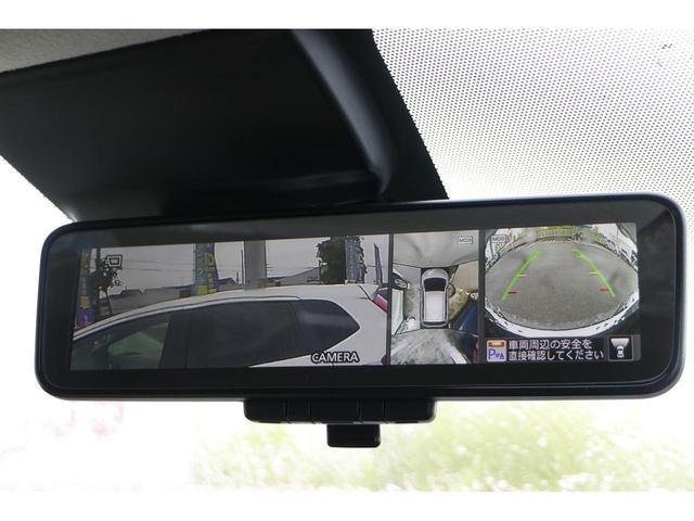 X 登録済未使用車 360カメラ 衝突被害軽減ブレーキ(15枚目)