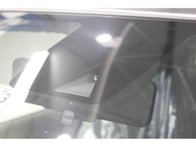 X 登録済未使用車 360カメラ 衝突被害軽減ブレーキ(16枚目)