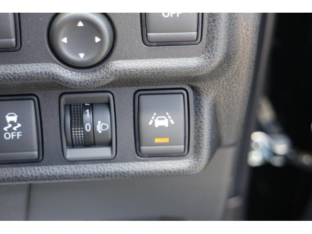 X 登録済未使用車 衝突被害軽減ブレーキ 障害物センサー(13枚目)