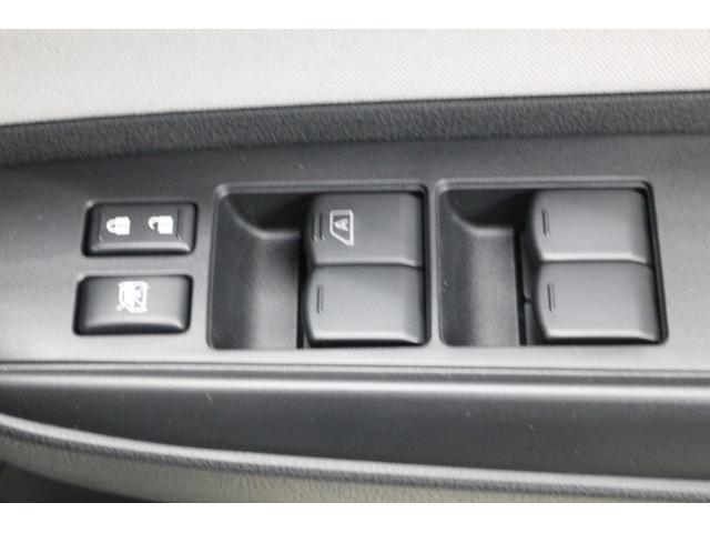 X 登録済未使用車 衝突被害軽減ブレーキ 障害物センサー(15枚目)