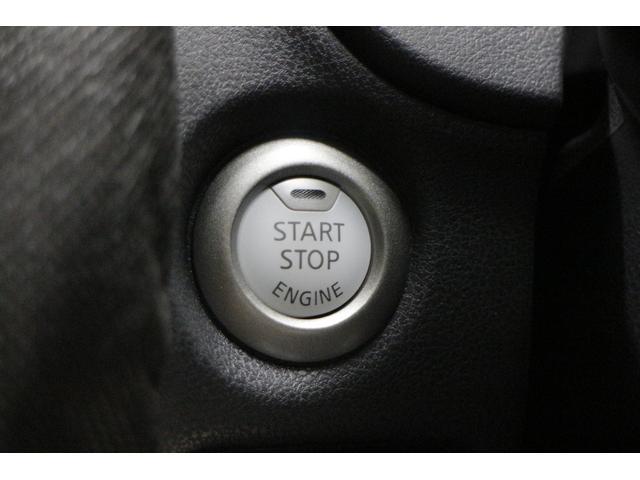 X 登録済未使用車 衝突被害軽減ブレーキ 障害物センサー(16枚目)