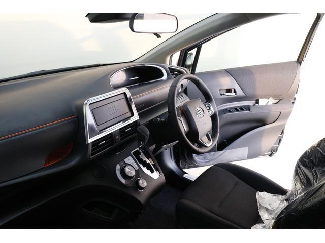 G 登録済未使用車 衝突被害軽減ブレーキ 両側電動スライドD(7枚目)